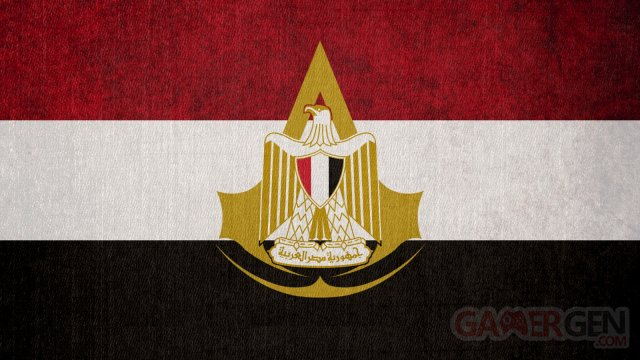 assassin_s_creed__flag_of_the_egyptian_bureau_by_okiir-d62ixax