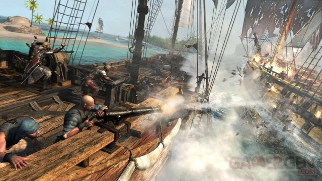 assassin's creed iv black flag 010
