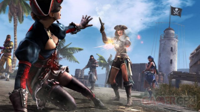 assassin's creed iv black flag 015