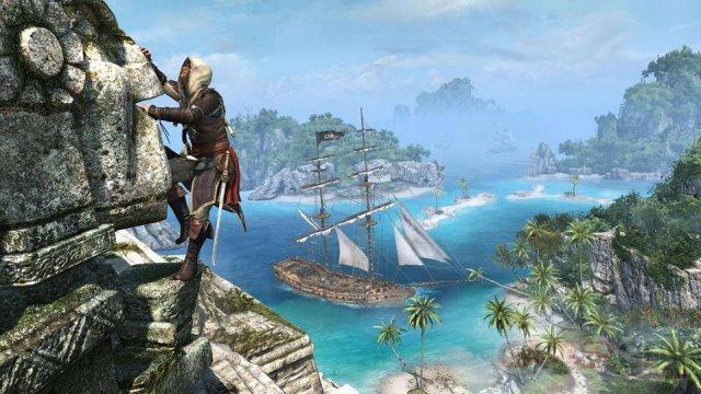 Assassin's-Creed-IV-Black-Flag_06-08-2013_screenshot-2