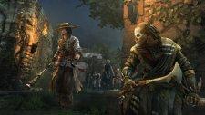 Assassin's-Creed-IV-Black-Flag_11-02-2014_guilde-voleurs-screenshot-1