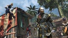 Assassin's-Creed-IV-Black-Flag_11-02-2014_guilde-voleurs-screenshot-3