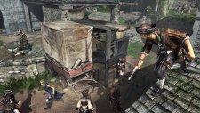 Assassin's-Creed-IV-Black-Flag_11-02-2014_guilde-voleurs-screenshot-5