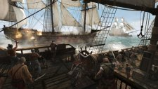 Assassin's-Creed-IV-Black-Flag_14-08-2013_screenshot-1