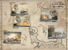 Assassin's-Creed-IV-Black-Flag_22-07-2013_artwork (6)