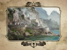 Assassin's-Creed-IV-Black-Flag_22-07-2013_artwork (7)