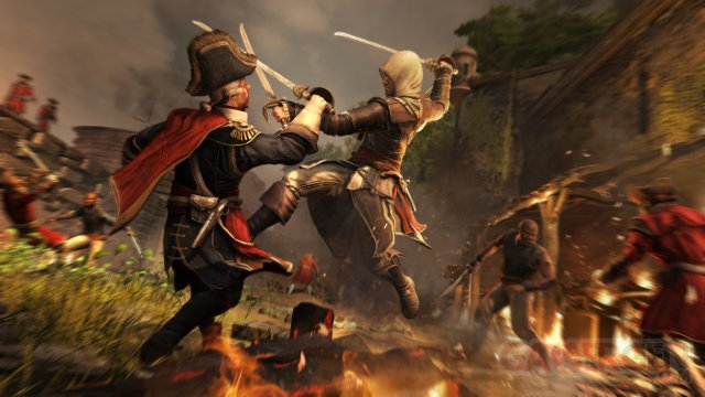 Assassin's-Creed-IV-Black-Flag_22-07-2013_screenshot (3)