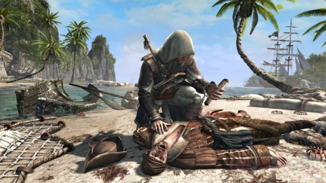 Assassin's-Creed-IV-Black-Flag_22-07-2013_screenshot (4)