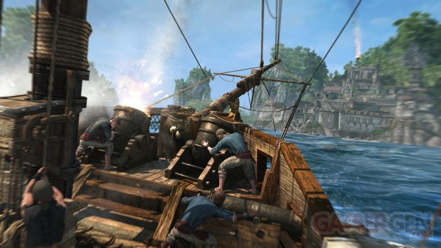 Assassin's-Creed-IV-Black-Flag_22-07-2013_screenshot (7)