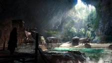Assassin's Creed IV Black Flag artworks 01