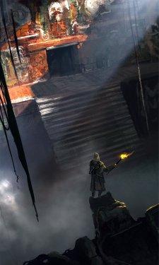 Assassin's Creed IV Black Flag artworks 05