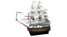 Assassin's Creed IV Black Flag artworks 07