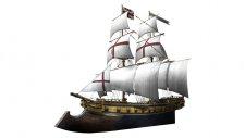 Assassin's Creed IV Black Flag artworks 08