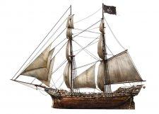 Assassin's Creed IV Black Flag artworks 09