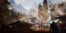 Assassin's Creed IV Black Flag artworks 12