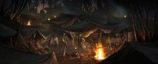 Assassin's Creed IV Black Flag artworks 13