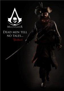 Assassin's-Creed-IV-Black-Flag-Colère-Barbe-Noire_10-12-2013_artwork (1)