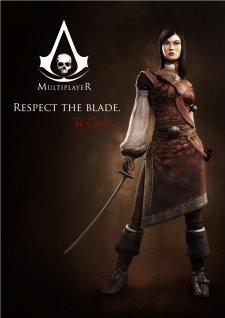 Assassin's-Creed-IV-Black-Flag-Colère-Barbe-Noire_10-12-2013_artwork (3)