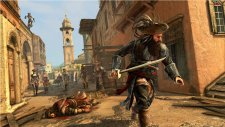 Assassin's-Creed-IV-Black-Flag-Colère-Barbe-Noire_10-12-2013_screenshot (1)