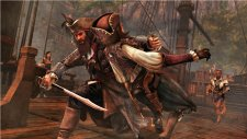 Assassin's-Creed-IV-Black-Flag-Colère-Barbe-Noire_10-12-2013_screenshot (4)