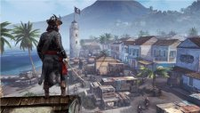Assassin's-Creed-IV-Black-Flag-Colère-Barbe-Noire_10-12-2013_screenshot (5)