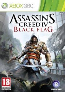 Assassin's-Creed-IV-Black-Flag_jaquette-1