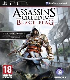 Assassin's-Creed-IV-Black-Flag_jaquette-2