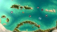 Assassin's Creed Pirates images screenshots 1