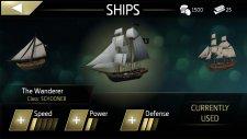 Assassin's Creed Pirates images screenshots 3