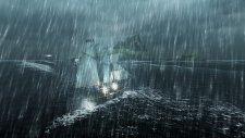 Assassin's Creed Pirates images screenshots 4