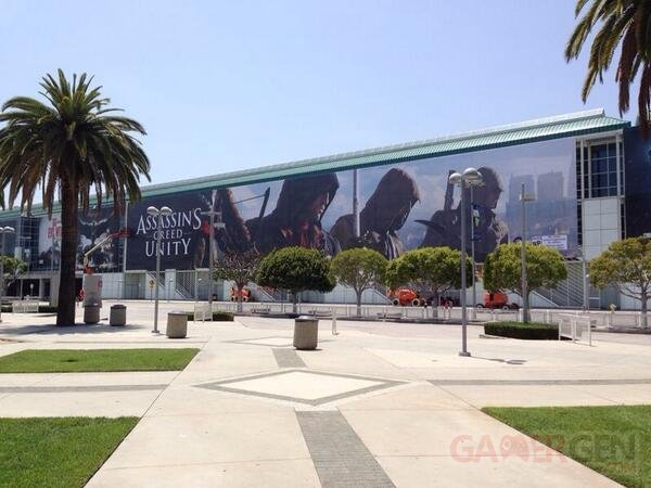Assassin's-Creed-Unity_07-07-2014_affiche-E3-2014