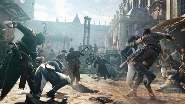 Assassin's-Creed-Unity_11-06-2014_screenshot-3