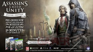 Assassin's-Creed-Unity_11-06-2014_Special-Edition
