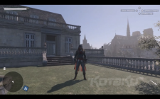 Assassin's-Creed-V-Unity_19-03-2014_leak-1
