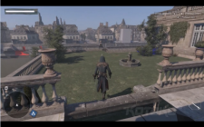 Assassin's-Creed-V-Unity_19-03-2014_leak-4