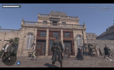 Assassin's-Creed-V-Unity_19-03-2014_leak-5