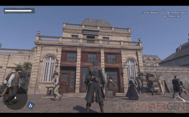 Assassin's-Creed-V-Unity_19-03-2014_leak-5