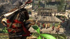 Assassins-Creed-Freedom-Cry_05-02-2014_screenshot-1
