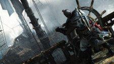 Assassins-Creed-Freedom-Cry_05-02-2014_screenshot-2