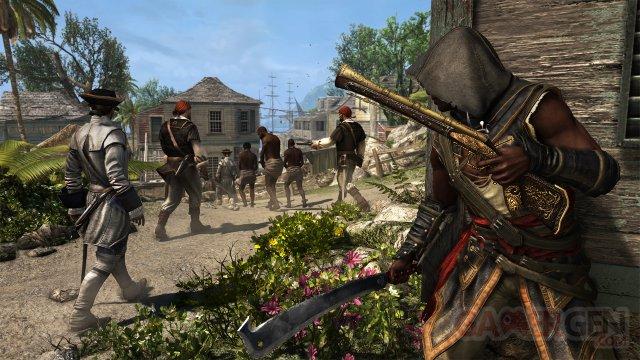 Assassins-Creed-IV-Black-Flag_08-10-2013_screenshot-Freedom-Cry-3