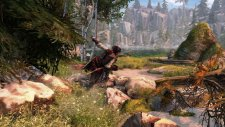 Assassins-Creed-IV-Black-Flag_30-07-2013_screenshot-1