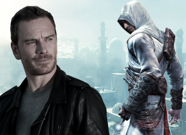 Assassins-creed-michael-fassbender 001