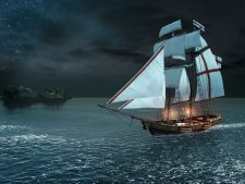 Assassins-Creed-Pirates_07-03-2014_screenshot-4