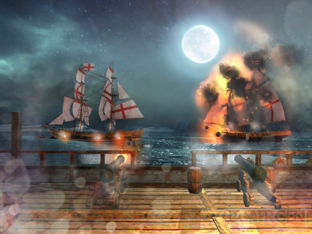 assassins-creed-pirates-screenshot- (2)