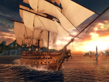 assassins-creed-pirates-screenshot- (3)