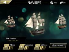 assassins-creed-pirates-screenshot- (5)