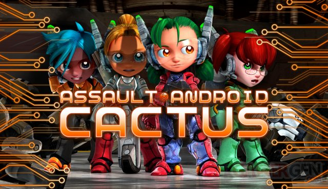 assault android cactus 002