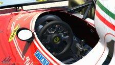 Assetto Corsa -Ferrari F312T_02