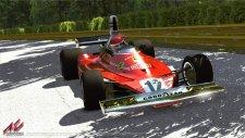 Assetto Corsa -Ferrari F312T_04