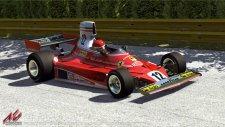 Assetto Corsa -Ferrari F312T_05